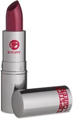 Lipstick Queen Metal Wine 6 g