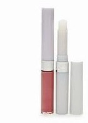 Cover Girl Cg Otlst Mstr Lip Coral Chiffn 6 g