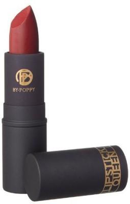 Lipstick Queen Sinner Deep Red 6 g