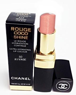 Chanel Coco Shine Lipstick 3 g