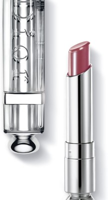 Christian Dior Addict Lipstick 3.5 g
