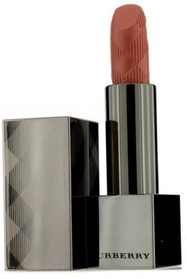 Burberry Lip Mist Natural Sheer Lipstick 3.5 g