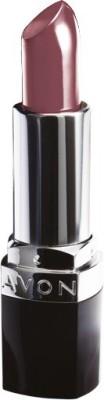 Avon ULTRA COLOR LIPSTICK IGNITE - RICH CHOCOLATE FLAVOR 3.8 g