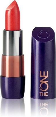Oriflame Sweden Coral Ideal 4 g