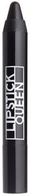 Lipstick Queen Chinatown Glossy Mystery 6 g