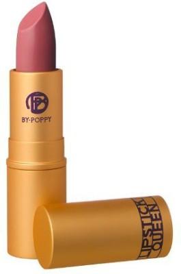 Lipstick Queen Saint Rose 6 g