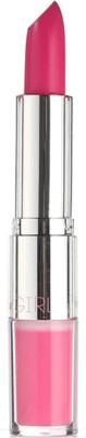 Tiannuo Fickle Girl Lipstick & Lip Gloss 6 g