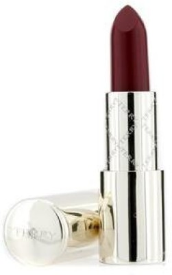 By Terry Rouge Terrybly Age Defense Bare Instinct 6 g