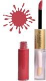 Glam Com Overtime Lipstick (9 ml, Mauve ...