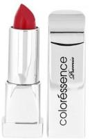 Coloressence Primea lipcolor Valentine (Pack of 2) 4 g(Valentine PLC-114) best price on Flipkart @ Rs. 490