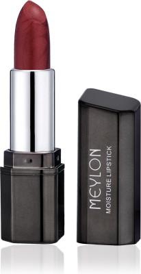 Meylon Fashionable ( S 12 ) 3.8 g