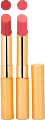 Rythmx Golden Slim Lipstick 6-44 8 g