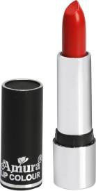 Amura Colour Cosmetics Black Magic Lipstick 4.5 g