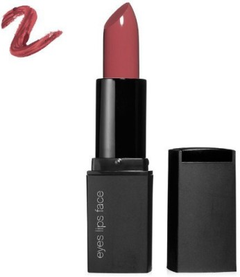e.l.f. Cosmetics EF Mineral Rich Raspberry 6 g