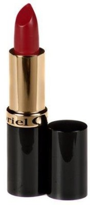 Gabriel Natural Pomegranate By Cosmetics 6 g