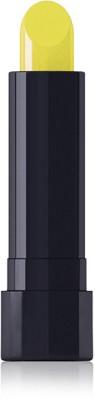 Fran Wilson MM-YEL 3.5 g