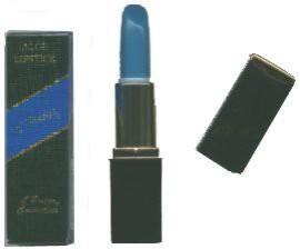 LPaige L Paige Blue Aloe Vera(6 g)
