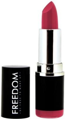 Freedom Pro Lipstick Red 110 3.5 g