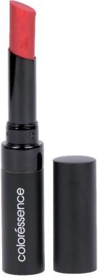 Coloressence Intense Long Wear Lipcolor 2.5 g