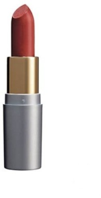 JOHARA Johara® Crème Rich Lip Color 4.5 g