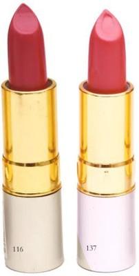 Rythmx Matte Lipstick 116 137 8 g