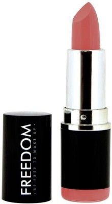 Freedom Pro Lipstick Pro Bare 113 3.5 g