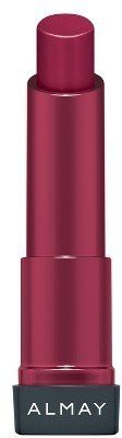Almay Smart Shade Lip Butter - Pink-Light - oz