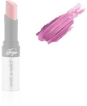 Wet n Wild New Fergie Centerstage Collection Perfect Pout V A035(6 g)