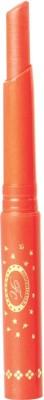 Fashion Colour Creamy Matte Long Lasting Lipstick 2.5 g