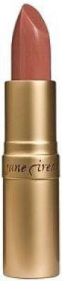 Jane Iredale Puremoist Lipcolour Sharon 670959231147 3.6 ml