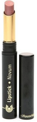 Dr. Hauschka Skin Care Novum Sand Dune WNL04 6 g