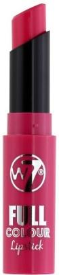 W7 Full Color Lipstick 10 g