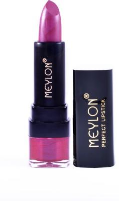 Meylon LIP02 3.8 g