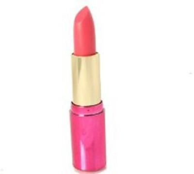 Rimmel Color Show Off Lipstick 4 g