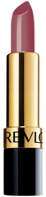 Revlon Super Lustrous Matte Lipstick 4.2 g