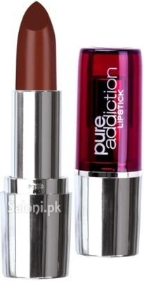Diana of London Pure Addiction Lipstick 5 g