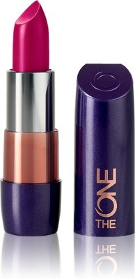 Oriflame Sweden The One 5-in-1 Colour Stylist Lipstick Pink Lady 4 g(pink)