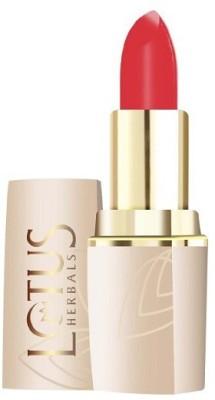 Lotus Herbals Pure Colors Lip Color 4.2 g