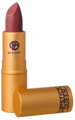 Lipstick Queen Saint Natural 6 g