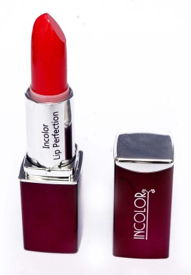Incolor Lip Perfection Lipstick N110 3.8 g