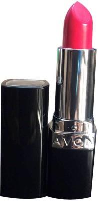 Avon Ultra Color Lipstick 3.8 g