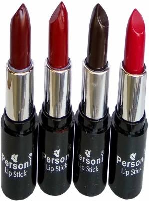 9ee3e9114323 Personi Lipsticks Price List in India 23 August 2019 | Personi ...