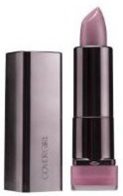 Cover Girl Lip Perfection Coquette (2-Pack) 3.75 ml