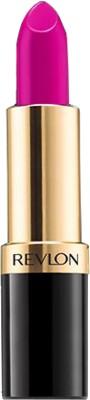 Revlon Super Lustrous Lipstick 3.7 g