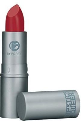 Lipstick Queen Liptropolis Soho 6 g