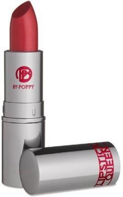 Lipstick Queen Metal Red 6 g
