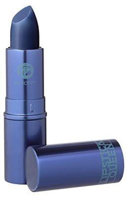 Lipstick Queen Hello Sailor L10074 3.6 ml