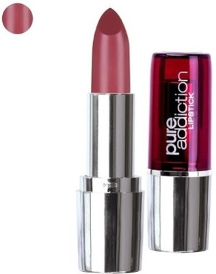 Diana of London Pure Addiction Lipstick4Pink Dawn 5 GM 5 g
