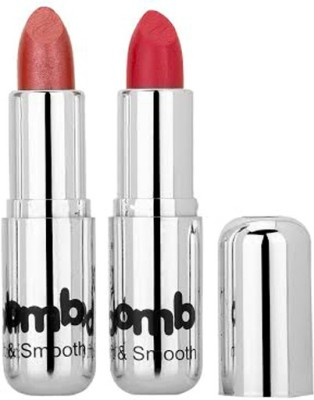 Color Fever Silver Lable Lipstick 12 51 8 g
