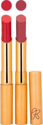 Rythmx Golden Slim Lipstick 28-39 8 g